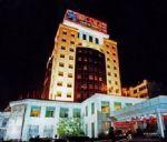 Ganzhou Haitian Hotel